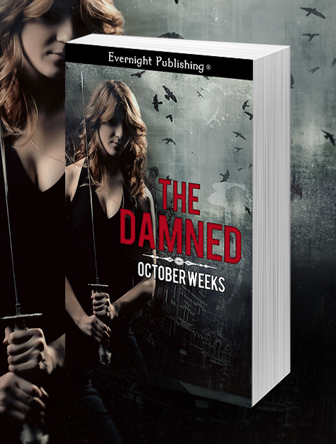 TheDamned-evernightpublishing-JayAheer2015-3Drender
