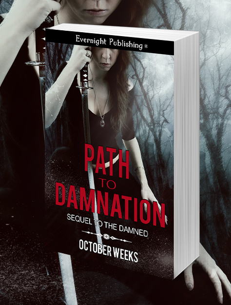 PathtoDamnation-evernightpublishing-JayAheer2015-3Drender