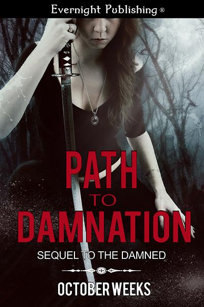 PathtoDamnation-evernightpublishing-JayAheer2015-smallpreview
