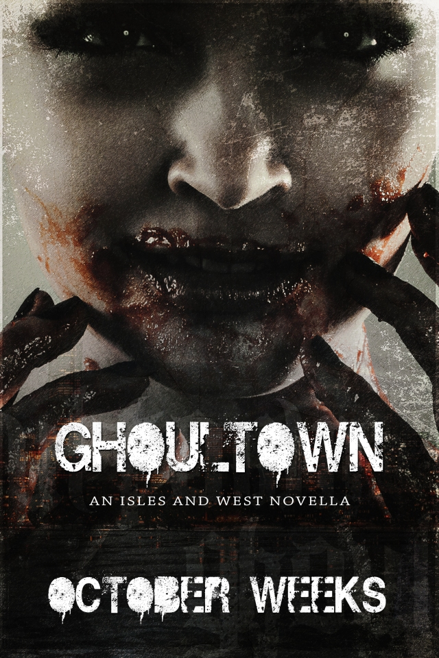 Ghoultown-CustomDesign-JayAheer2015-finalcover