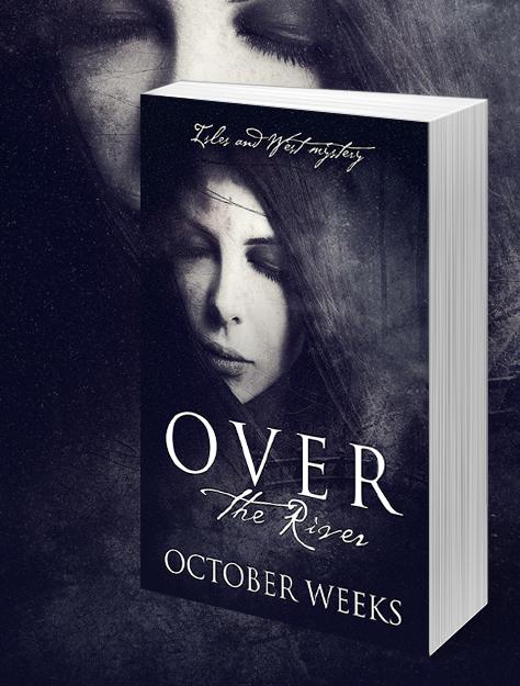 Overtheriver-JayAheerr2016-3Drender