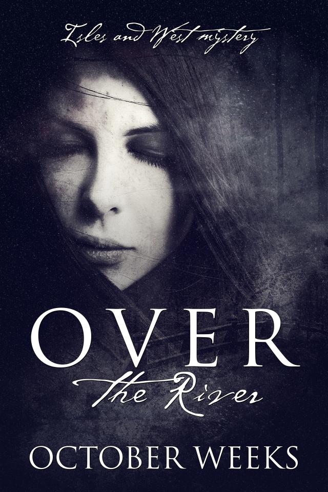 Overtheriver-JayAheerr2016-finalimage