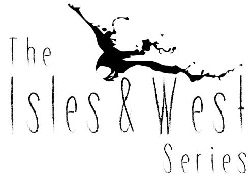 Isles_West_Logo_OL