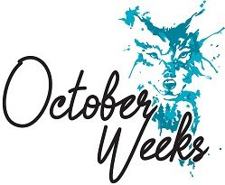 October Weeks